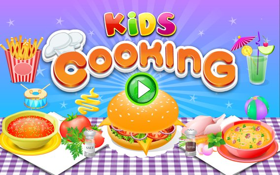 cooking-kitchen-apk-download