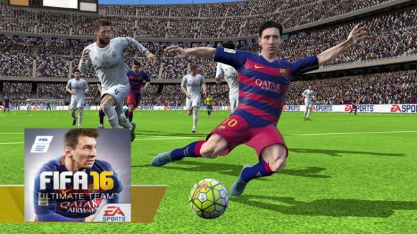 FIFA-16-Soccer-Android-APK-Full-Free-Download