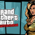 GTA Liberty City Stories 1.9 Apk + OBB Android Download