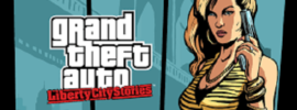 gta-liberty-city-stories-android-apk-download