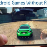 How To Hack Android Game Without Root 2016