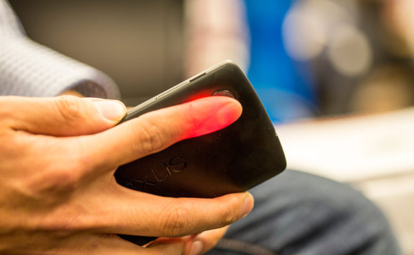 hemaapp-gives-smartphones-the-power-to-detect-anemia