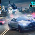 Need for Speed No Limits Android APK Full Free Download
