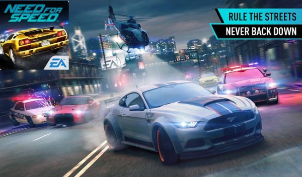Need-for-Speed-NFS-No-Limits-Android-APK-Full-Free-Download