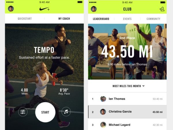 nike-and-running-amazing-ios-fitness-apps