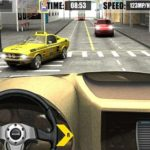 Real Manual Truck Simulator 3D 1.0.2.apk Free File Download