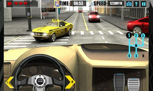 real-manual-truck-simulator-3d-free-apk-download