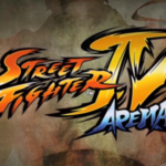 Street Fighter IV Arena v4.0 APK DATA Android Game Review