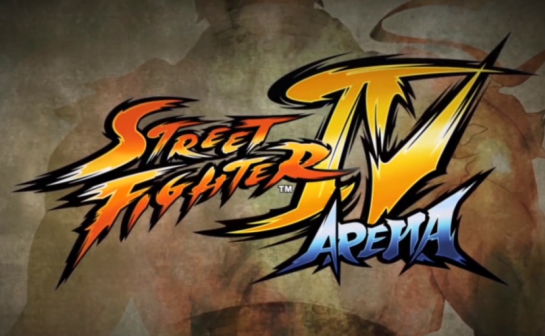 street-fighter-iv-arena-v4-0-apk-data-android-game-review