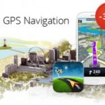 Sygic gps navigation maps apk Download Full Android
