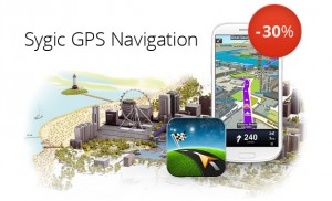 sygic-gps-navigation-maps-apk-download-full-android