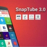 Youtube Video Downloader SnapTube Pro 4.7.0.8547.apk Free Android APK Download