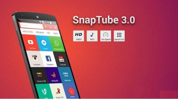 Youtube-Video-Downloader-SnapTube-Pro-Free-Android-APK-Download