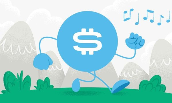 8-imessage-apps-download-dollar