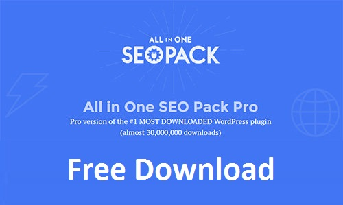 all-in-one-seo-pack-pro-wordpress-plugin