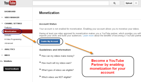 become-a-youtube-partner-by-enabling-monetization