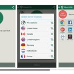 Cloud VPN Pro Free Android APK Download
