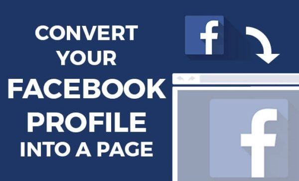 convert-your-facebook-profile-into-a-fanpage