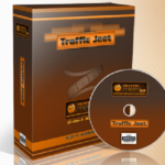 Downlaod Traffic Jeet 2 Free with Serial Key 100 % Working