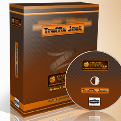 downlaod-trafficjeet-2-free-serial-key-working