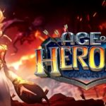 Download Age of Heroes: Conquest Android Apk
