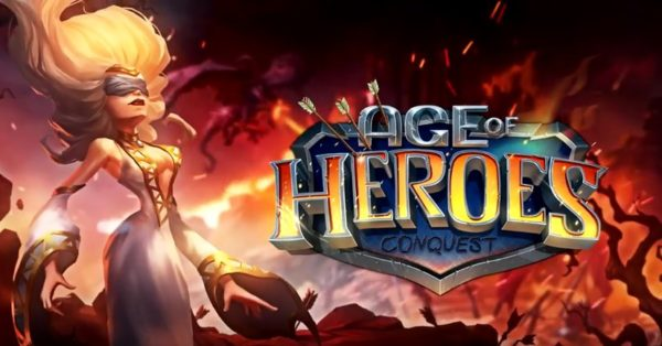 download-age-of-heroes-conquest-android-apk