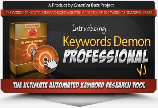 download-keywords-demon-prefessional-free