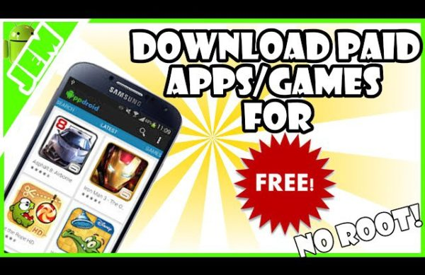 download-paid-android-apps-games-free-android