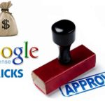 Easy Google Adsense Approval Trick