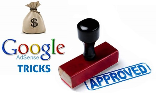 easy-google-adsense-approval-trick