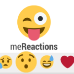 Facebook AutoLiker meReactions – Reactions System PHP Script