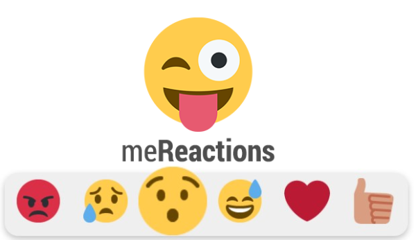 facebook-autoliker-mereactions-reactions-system-php-script