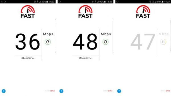 network-fast-speed-test-free-android-apk-download