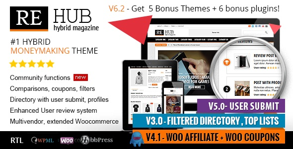 rehub-directory-multi-vendor-shop-coupon-affiliate-theme-free-download