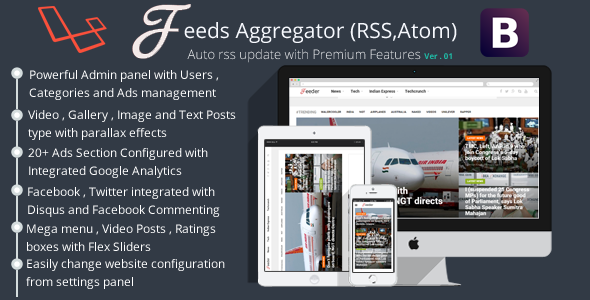 rss-auto-pilot-autp-post-blogger-one-click-site-builder