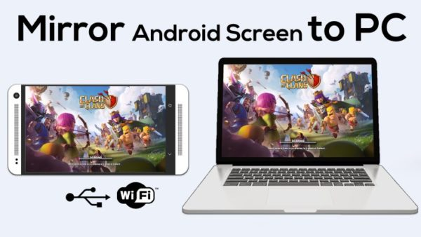 tip-to-record-your-android-screen-on-your-pc