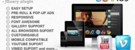 ultimate-video-player-youtube-vimeo-html5-ads