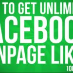 Facebook Unlimited Likes and Comments on Facebook Status Pics and Fan Page