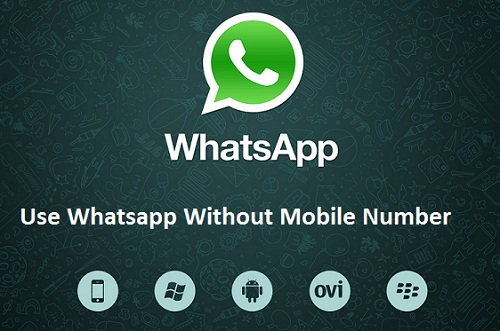 whatsapp-trick-without-number
