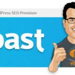 Yoast Premium SEO Plugin v3.7.2