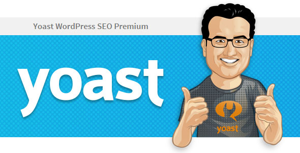 yoast-premium-seo-plugin-free-download