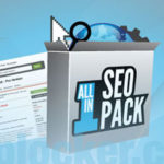 All in One SEO Pack Pro v2.4.9 Download Free WP Plugins