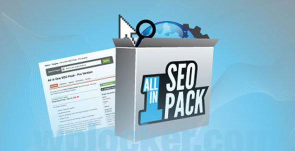 allinone-seo-plugins-free-download