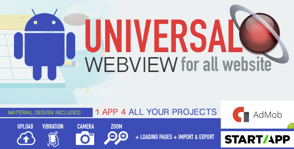 android-webview-app-universal-for-all-website