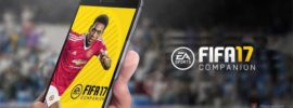 fifa-17-companion-latest-version-apk-android-free-download
