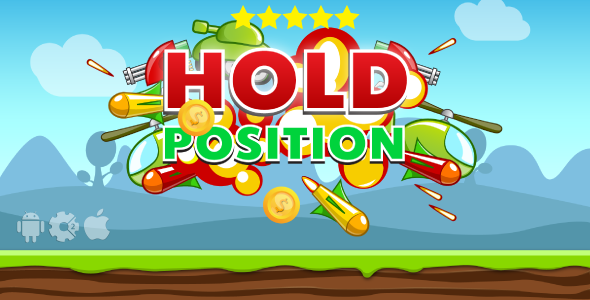 holdposition-game