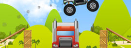 monster-truck-with-admob-android-codes