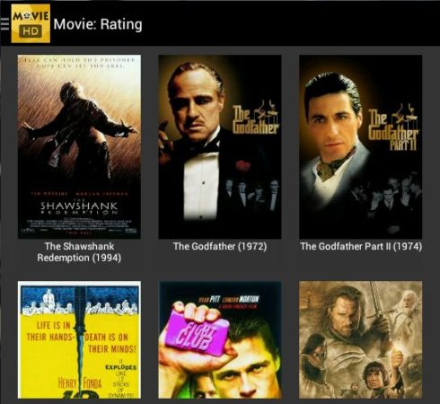 movie-hd-app-for-movies-free-download