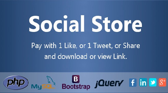 social-store-pay-with-action-in-social-network