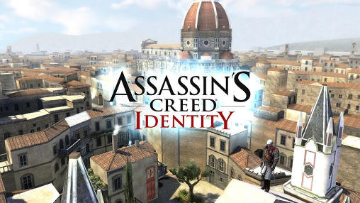 assassins-creed-identity-android-apk-download